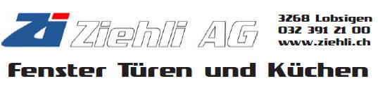 Ziehli AG